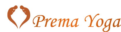 prema-logo-114